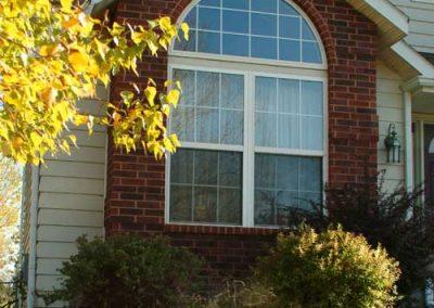 Gerkin Windows